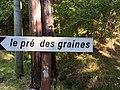 Le Pré des Graines-1.jpg