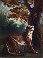 Le Puma-Eugene Delacroix-IMG 8319.JPG