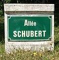 Le Touquet-Paris-Plage 2019 - Allée Schubert (Cottages).jpg