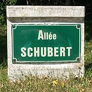 Le Touquet-Paris-Plage 2019 - Allée Schubert (Cottages).jpg