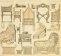 Le costume historique. Cinq cents planches, trois cents en couleurs, or et argent, deux cents en camaieu. Types principaux du vêtement et de la parure, rapprochés de ceux de l'intérieur de (14763843502).jpg