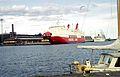 Le ferry-boat Viking Saga.jpg