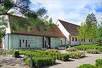 Le musée Lalique (Wingen-sur-Moder) (28603884331).jpg