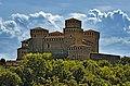 Le torri del Castello.jpg