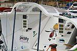 Le voilier de course Groupe Picoty (12).JPG