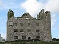 Leamaneh Castle 01.jpg