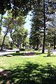 Lecce, parco della villa comunale, 02.jpg