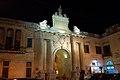 Lecce - panoramio - Michael Paraskevas.jpg
