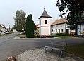 Lechotice, zvonice (1).jpg