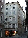Lederergasse_5,_Salzburg.jpg