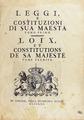 Leggi e costituzioni di Sua Maestà, 1770 - 370.tif
