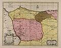 Legionis regnum et Asturiarum principatus - CBT 5880447.jpg
