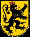 Lehengericht Gemeindewappen.png