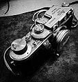 Leica IIIB 1940 (31607157060).jpg