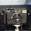 Leica M6 img 1868.jpg