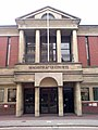 Leicester Magistrates Court - geograph.org.uk - 782603.jpg