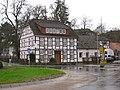 Leintor 19, 1, Gronau, Landkreis Hildesheim.jpg