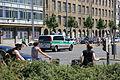 Leipzig - Augustusplatz 18 ies.jpg