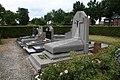 Leireken zonder nummer Begraafplaats - 254490 - onroerenderfgoed.jpg
