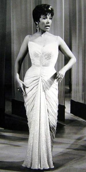 File:Lena horne 1964.JPG