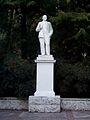 Lenin monument Khosta.JPG
