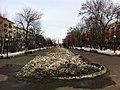 Leninskiy rayon, Penza, Penzenskaya oblast', Russia - panoramio (46).jpg