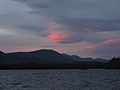 Lenticular cloud squam-lake nh.jpg