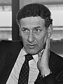 Leo van der Kroft (1981).jpg