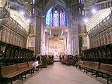 Leon cathedral inside hdr reinhard02.jpg
