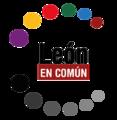 Leon en Comun.png