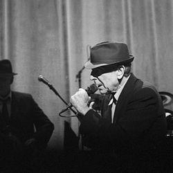Leonard Cohen-0013.jpg