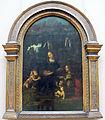 Leonardo da vinci, vergine dele rocce, prima versione, 1483-1486 ca. 01.JPG