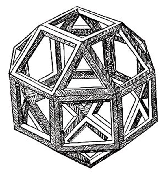 File:Leonardo polyhedra.png