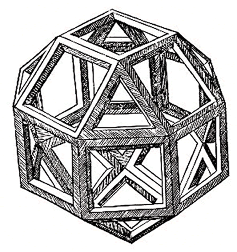 Mathematicks 800px-Leonardo_polyhedra