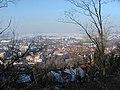Leonberg 2006 by-RaBoe 013.jpg