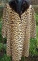 Leopard coat 1960-70 (2).jpg