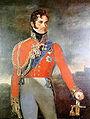 Leopold I of Belgium.jpg