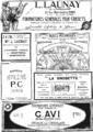 LesDessousElegantsSeptembre1917page118.png