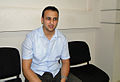 Les libyens nient la présence d Al-Qaida (5786547993) (2).jpg
