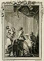 Les metamorphoses d'Ovide - en latin et en françois (1767) (14579931247).jpg