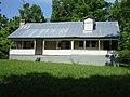Lesh-Williams House MO NPS.jpg