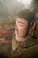 Leshan Sights (BUDDHA-BUDDHISM-CHENGDU-SICHUAN-CHINA) (3122524933).jpg