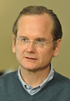 Lessig (cropped) 2.png
