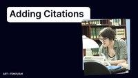 Lesson 5 Adding Citations Presentation.pdf