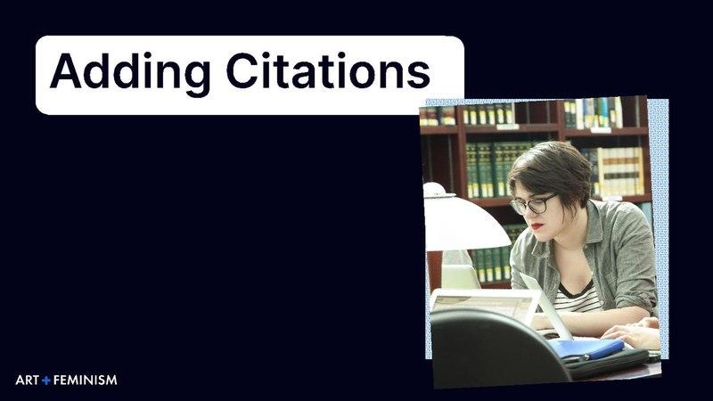 File:Lesson 5 Adding Citations Presentation.pdf