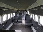 Let L-410 HA-LAF cabin.jpg