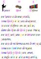 Letras w-k-x.png
