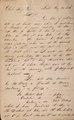 Letter From George Peabody To Elisha Riggs, 1816 (IA letterfromgeorgepeabodytoelishariggs1816).pdf