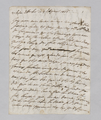 Letters 1666 1668 Queen Christina to Decio Azzolino National Archives Sweden K394 031 297.png