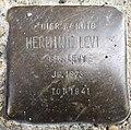 Levi-hermine-stuttgart-breitlingstrasse33.jpg